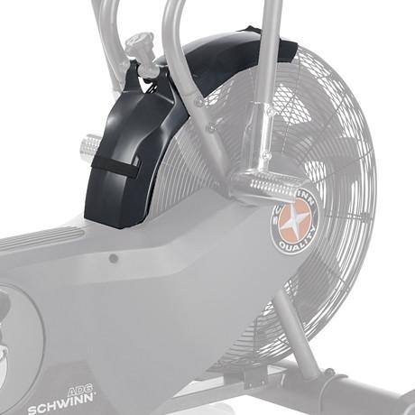 Schwinn® Airdyne® AD6 Windscreen