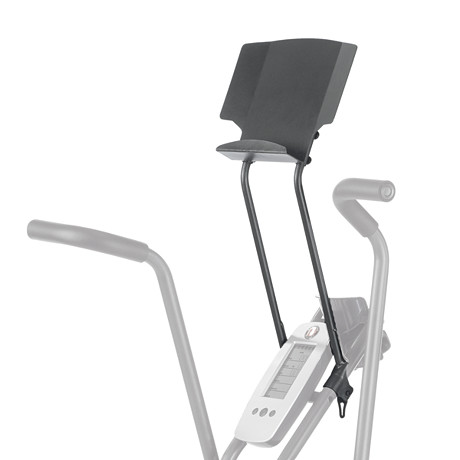 Schwinn® Airdyne® AD6 Reading Rack