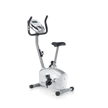 Schwinn® A15 Upright Bike