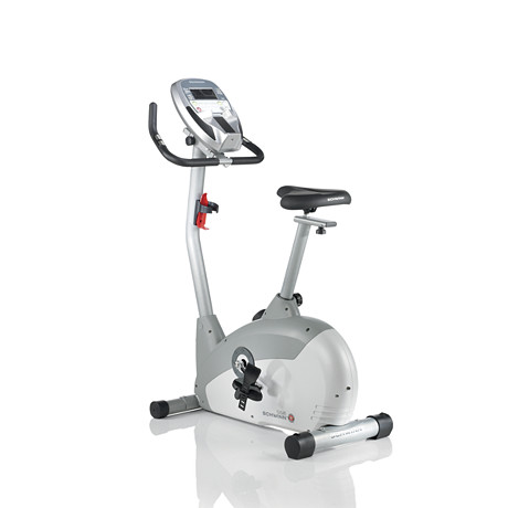 Schwinn® 145 Upright Bike