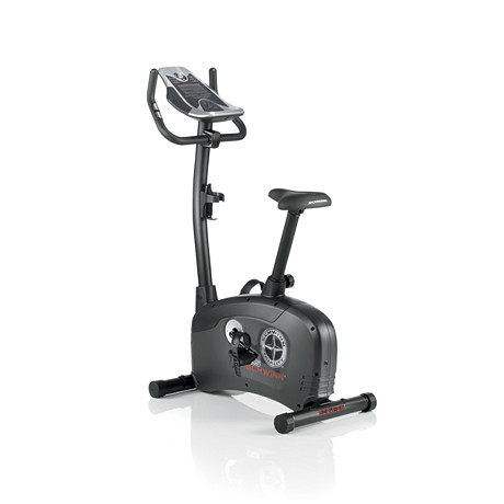 Schwinn® 125 Upright Bike