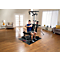 Bowflex Xtreme® 2 SE Home Gym Thumbnail View 3