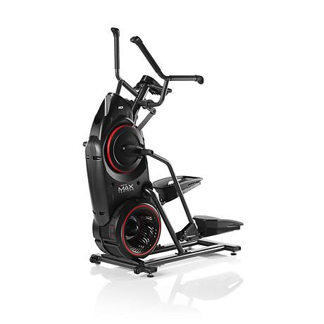 Bowflex MAX Trainer® M3