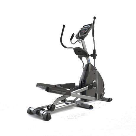 Nautilus® E616 Elliptical