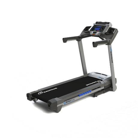 Nautilus® T616 Treadmill