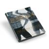 Bowflex® Body Plan Book