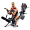 Bowflex Revolution® Home Gym Thumbnail View 5