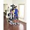 Bowflex Revolution® Home Gym Thumbnail View 6