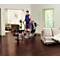 Bowflex Revolution® Home Gym Thumbnail View 4