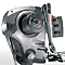 Bowflex Revolution® Home Gym Thumbnail View 2