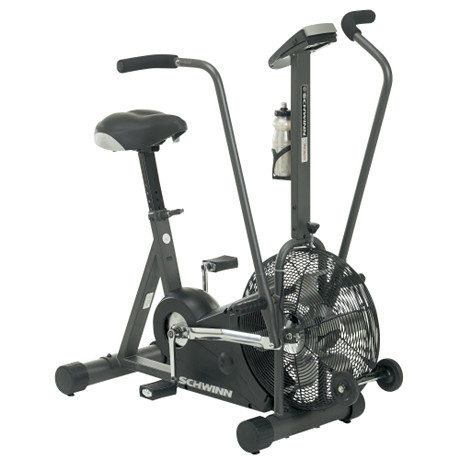 Schwinn® Airdyne® Evolution® Comp
