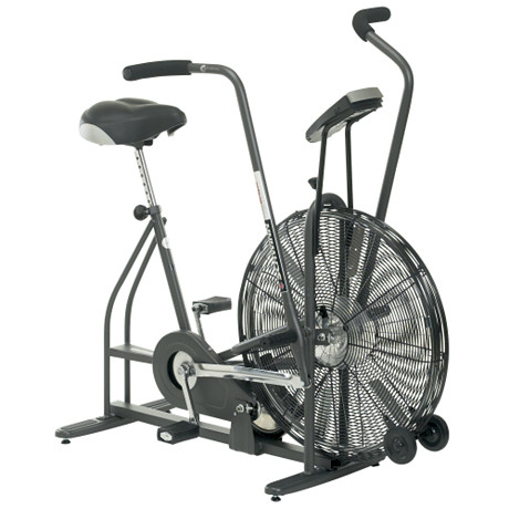 Schwinn® Airdyne® Exercise Bike