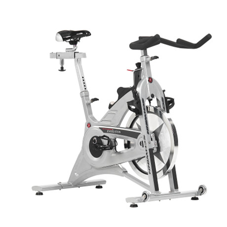 Schwinn® Evolution® Indoor Cycling Bike
