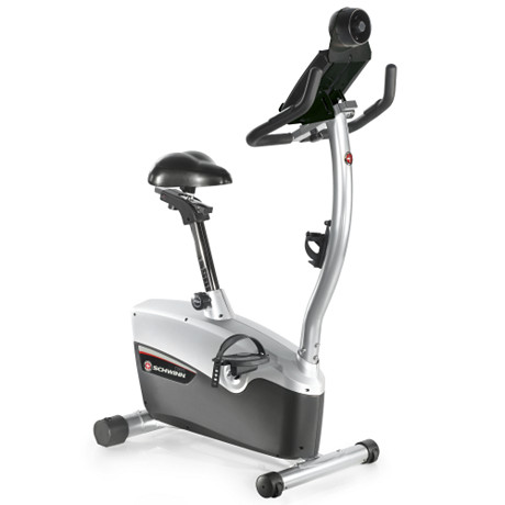 Schwinn® 131 Upright Exercise Bike