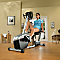 Schwinn® 230 Recumbent  Exercise Bike Thumbnail View 7