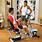 Schwinn® 230 Recumbent  Exercise Bike Thumbnail View 6