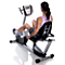 Schwinn® 230 Recumbent  Exercise Bike Thumbnail View 2