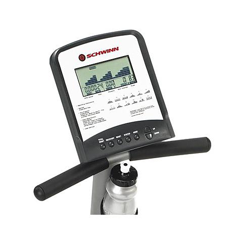 Recumbent Bike Plans Recumbent Exercise Bike