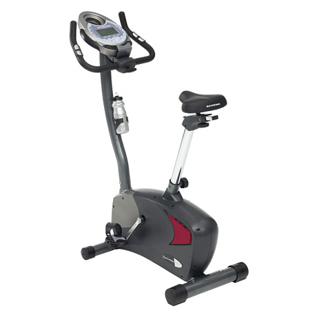 Schwinn® 122 Upright Exercise Bike