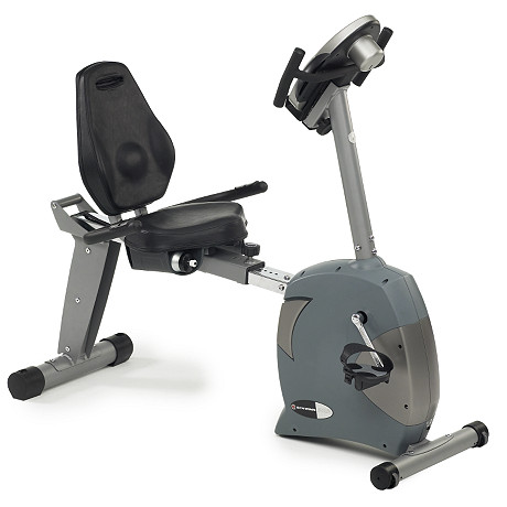 Schwinn® 222 Recumbent Exercise Bike