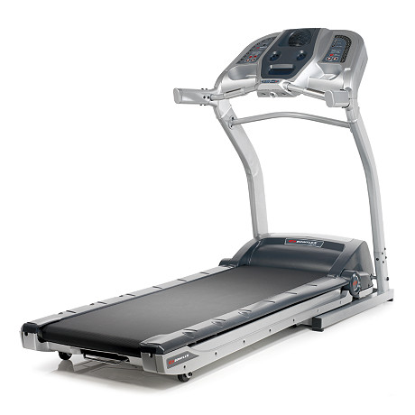 Bowflex® 7 Series Treadmill