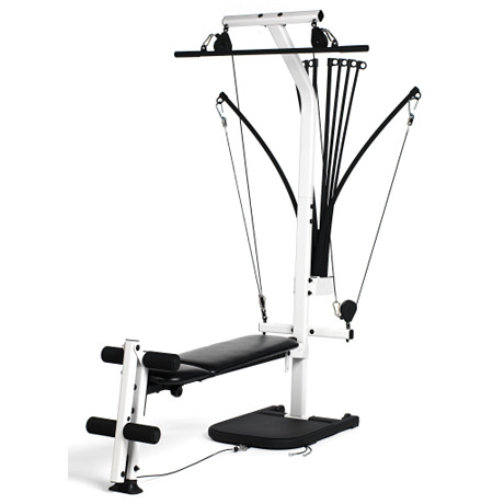 Schwinn® Force™ Home Gym