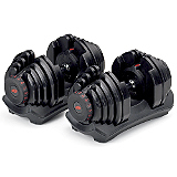 Bowflex Accessories - Bowflex Home Gyms - Official Site
