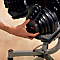 Bowflex® SelectTech® 1090 Dumbbells Thumbnail View 3