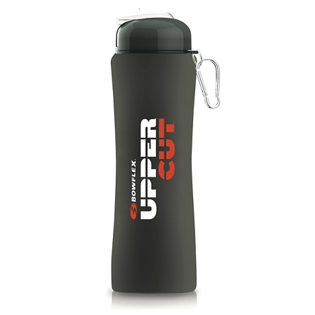 Bowflex UpperCut Water Bottle Online Dicount