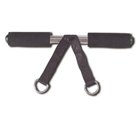 Bowflex® T-Bar