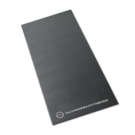 Schwinn® Fitness Mat