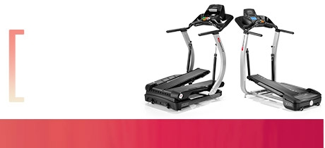 Bowflex TreadClimber®