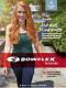 Bowflex Information Kit