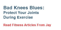 Bad Knees Blues