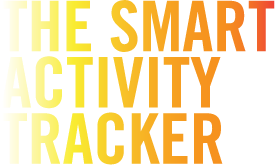 The Smart Activity Tracker