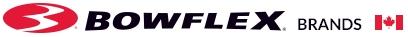 Bowflex® Brands