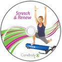 Stretch & Renew
