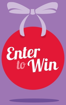 Enter to win