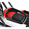 Bowflex Max Trainer® M5 Thumbnail View 3