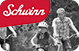 Schwinn Outdoor/Road Bikes