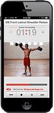 SelectTech® Trainer App