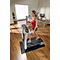 Bowflex® TreadClimber® TC10 Thumbnail View 4