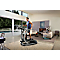 Bowflex® TreadClimber® TC20 Thumbnail View 5