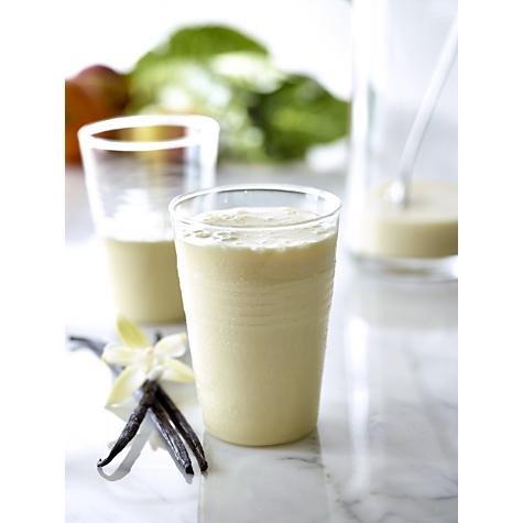 Shake Vanilla Vanilla Fitness Shake