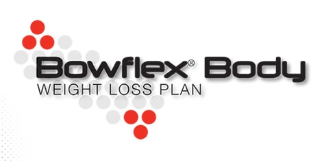 Bowflex Body Weight Loss Plan