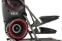 Watch Bowflex Max Trainer® M3 Video