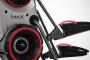 Watch Bowflex Max Trainer® M5 Video