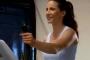 Watch Schwinn® 420 Elliptical - 2012 Model Video