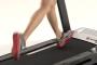 Watch Schwinn® 870 Treadmill Video