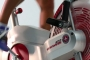 Watch Schwinn® Airdyne® AD2 Video